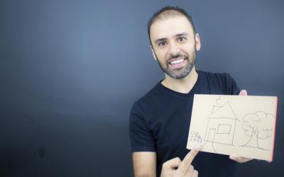 Construindo um projeto de vida (Vídeo Completo)