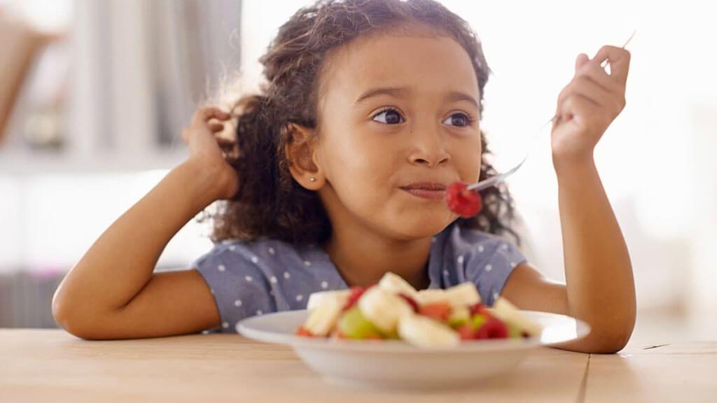 10-mandamentos-de-uma-boa-alimentacao-infantil-blog-casule (1)