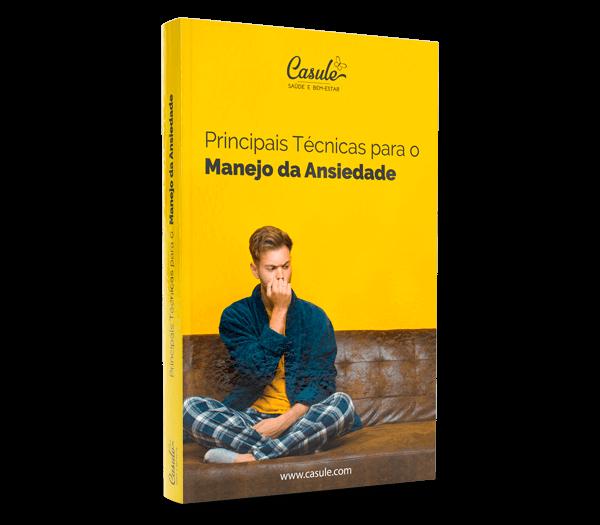 Casule-Mockup-Ebook-original-600x525-1