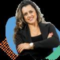 Letícia Medeiros