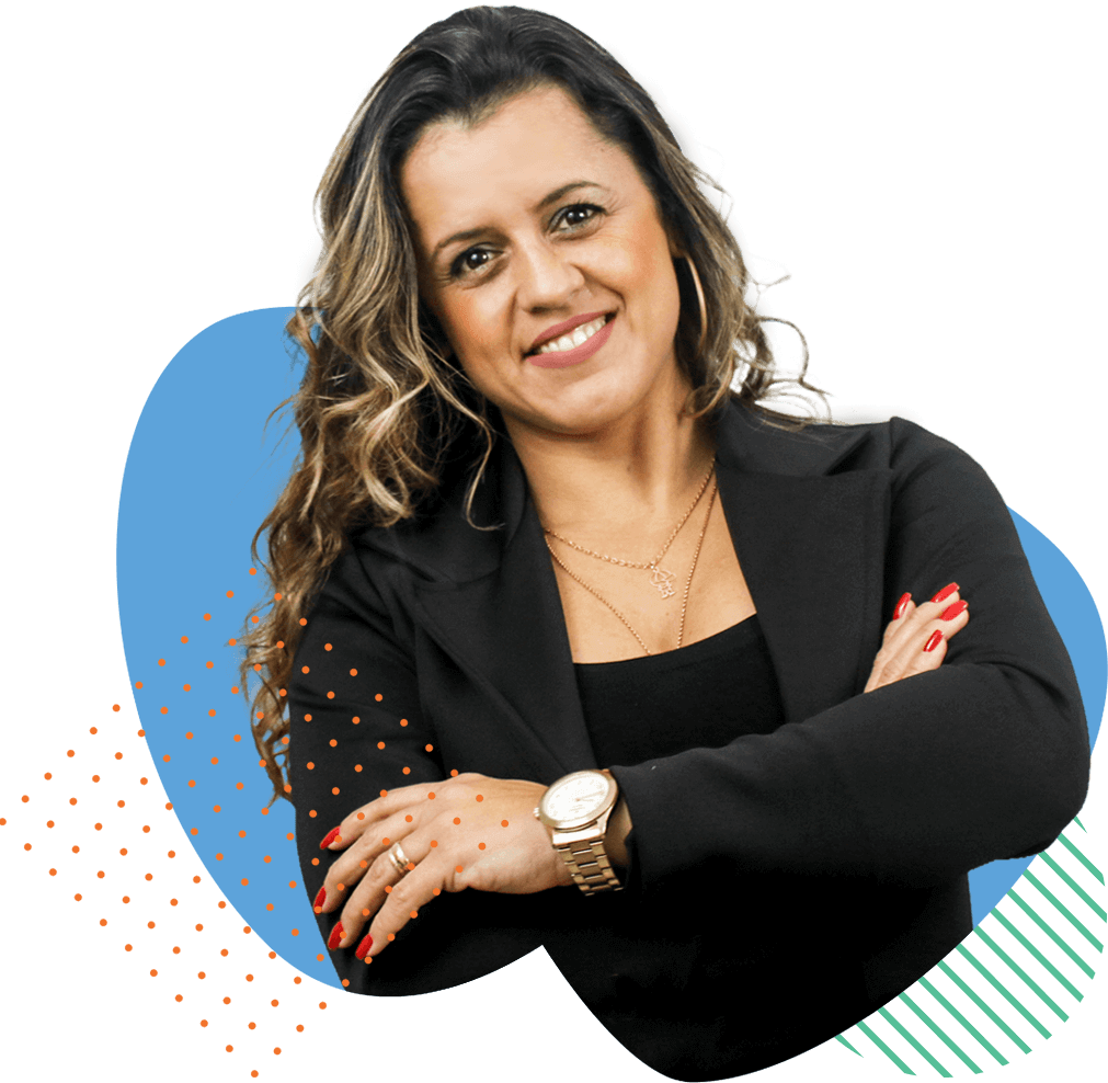 Leticia Medeiros