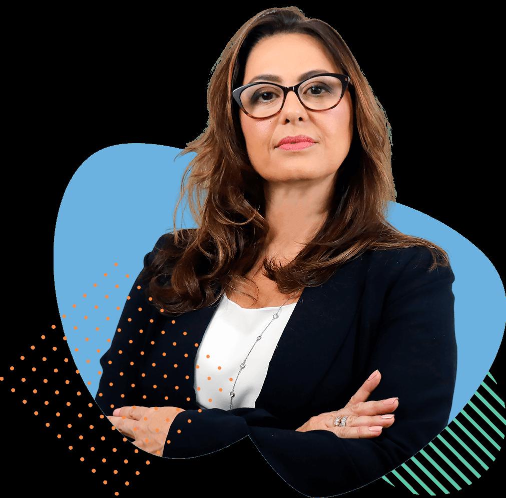 Rosana Moreira
