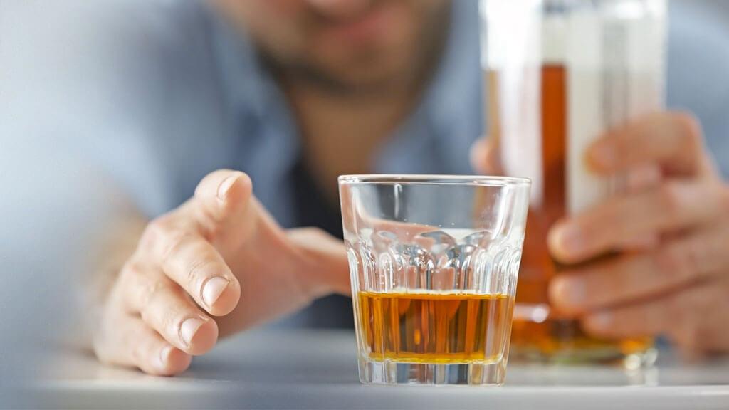 alcoolismo-x-depressao-blog-casule