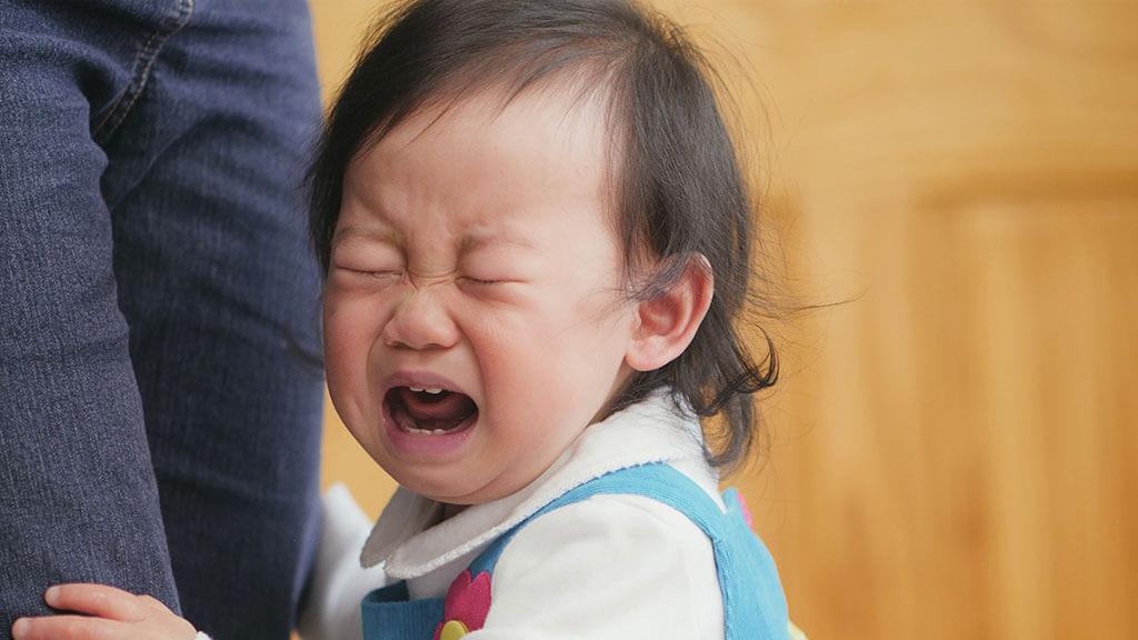 aprenda-a-lidar-com-o-choro-da-crianca-blog-casule