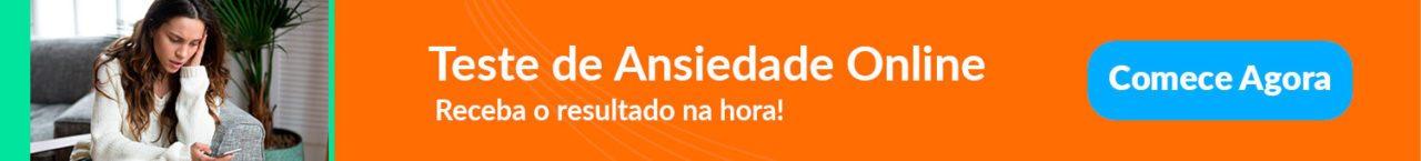 banner-paisagem-teste-ansiedade-v2.1Reduzido-1280x145