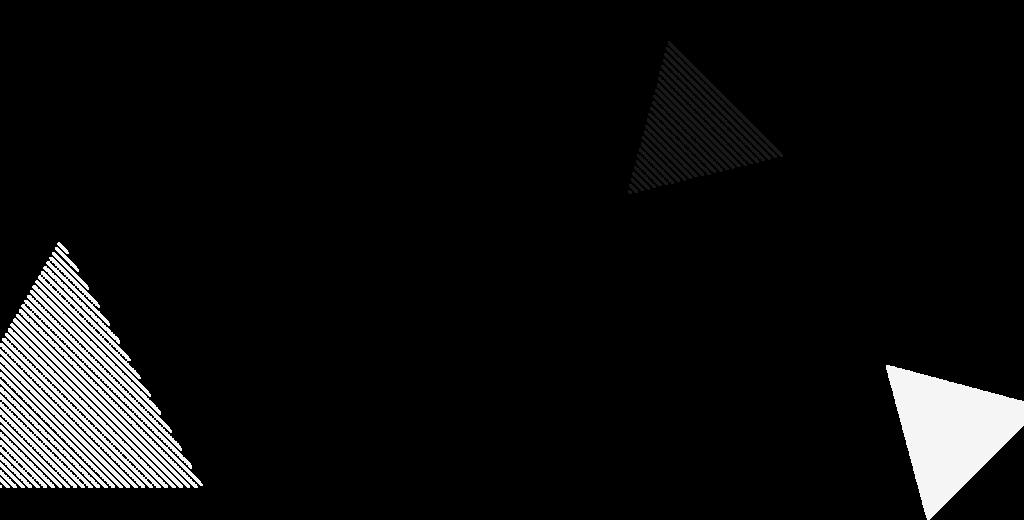 bg triangulos solido linhas 2