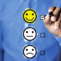 como-funciona-a-escala-de-satisfacao-no-trabalho-blog