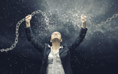 Como modificar e incorporar novas crenças em nossa mente?