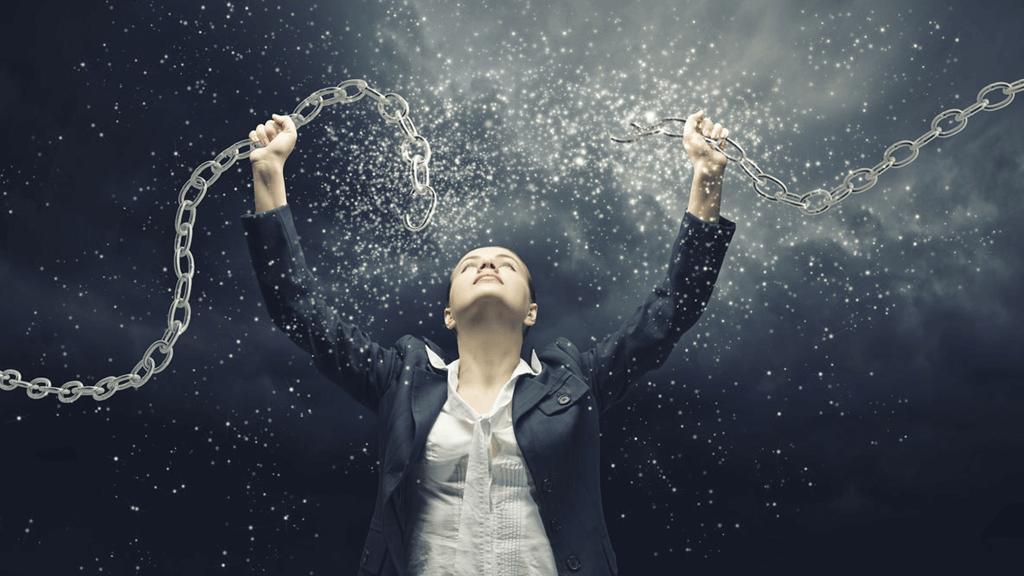 como-modificar-e-incorporar-novas-crencas-em-nossa-mente-blog