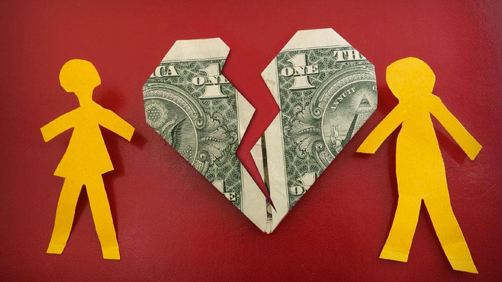 infidelidade-financeira-blog-casule