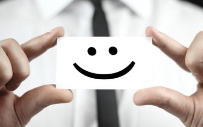 Diferença entre Incentivo e Motivação no Trabalho