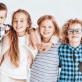 o-contato-com-outras-criancas-na-fase-infantil-e-importante-blog-casule