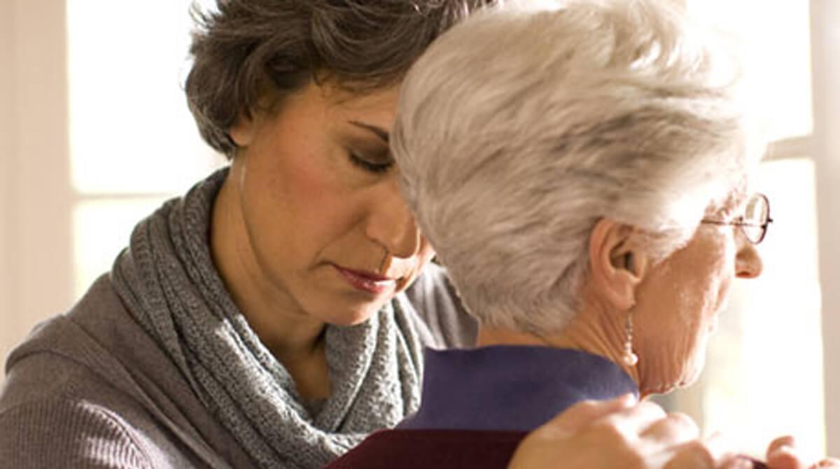 Por-que-devemos- cuidar-do-cuidador do-doente-cronico-blog-casule