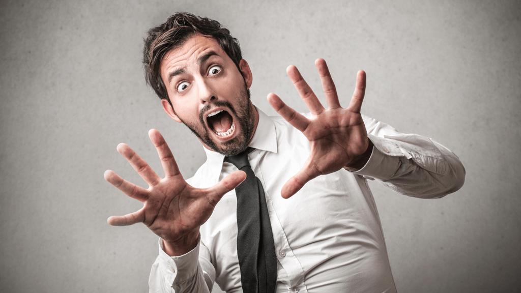 Por-que-o-medo-de-mudar-pode-nos-atrapalhar-a-alcancar-os-nossos-objetivos-blog-casule