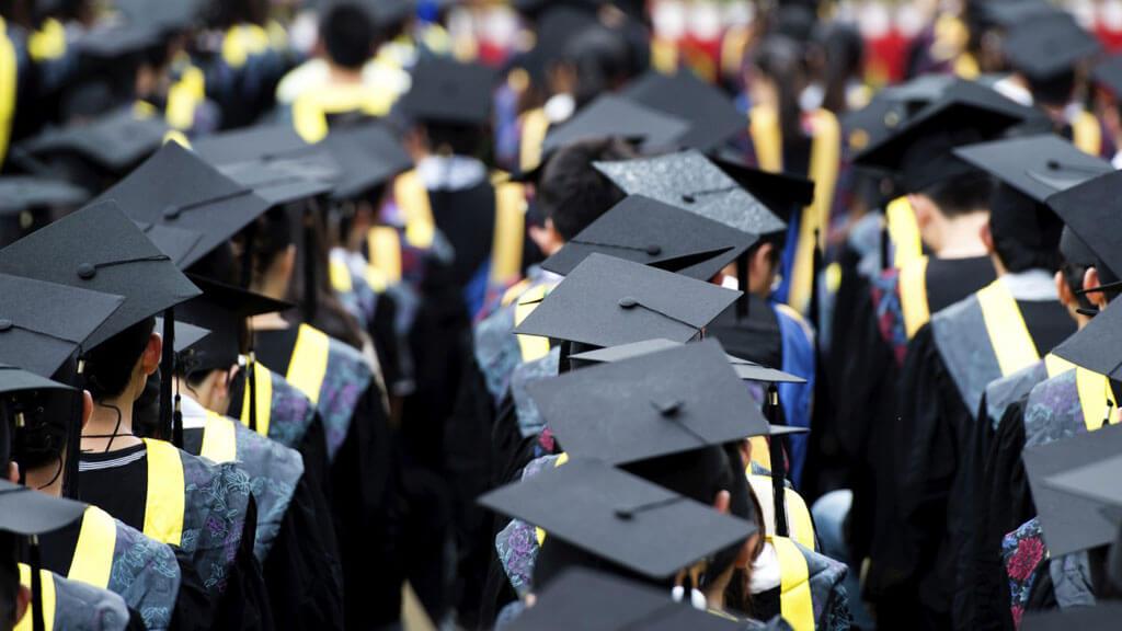 conclui-o-ensino-medio-e-agora-blog-casule