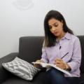 organize-melhor-os-seus-estudos-6-dicas-para-o-retorno-as-aulas-psicologia-casule-miniatura