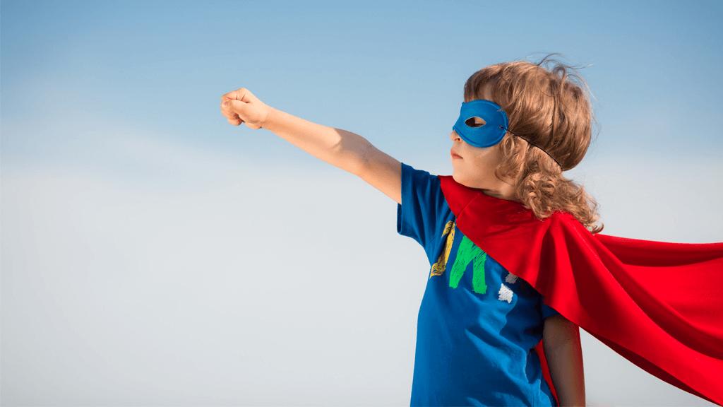 quais-sao-seus-super-poderes-blog-casule