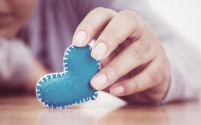 Dependência emocional: como identificar e tratar