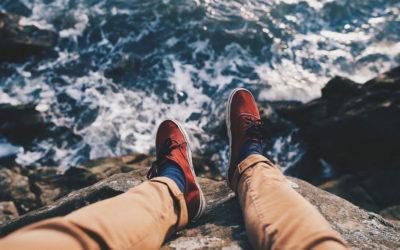 Entenda os fatores de risco e de proteção para o comportamento suicida