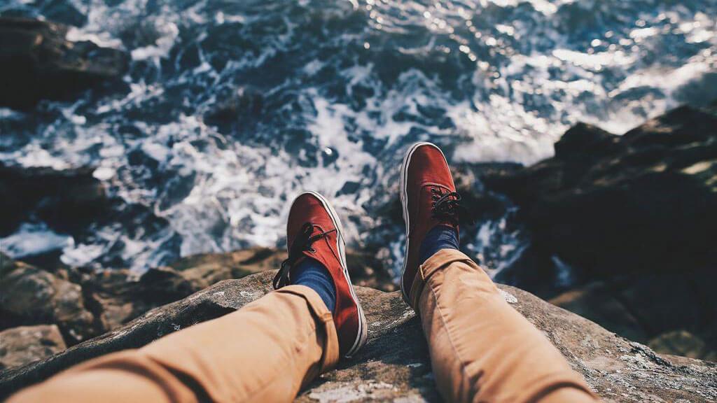 Entenda-os-fatores-de-risco-e-de-protecao-para-o-comportamento-suicida-blog-casule