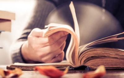 O Poder da Aprendizagem Acelerativa