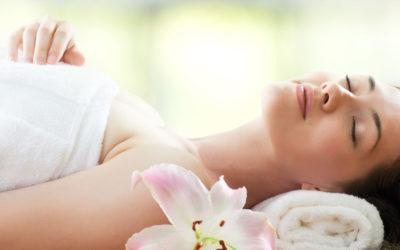 Aprenda a relaxar e melhore seu sono