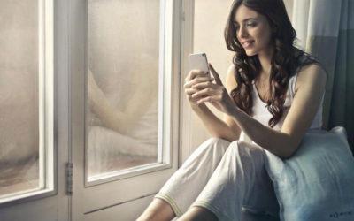 Terapia online funciona mesmo?