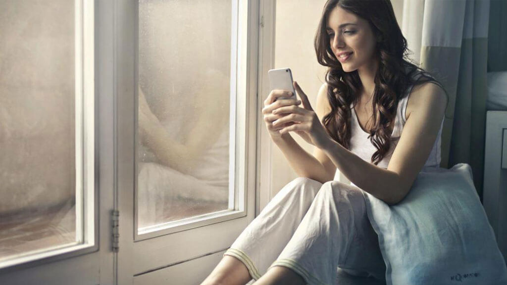 Terapia online funciona?
