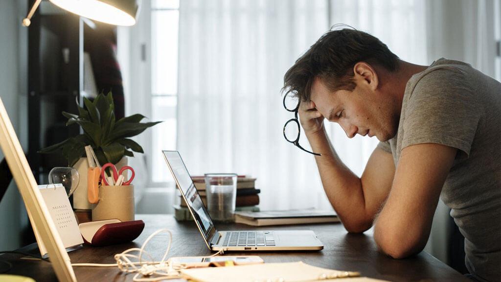 7-passos-para-lidar-com-as-Preocupações-do-dia-a-dia-blog-casule
