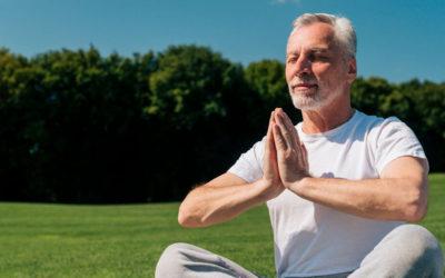 7 pontos para cuidar da saúde mental