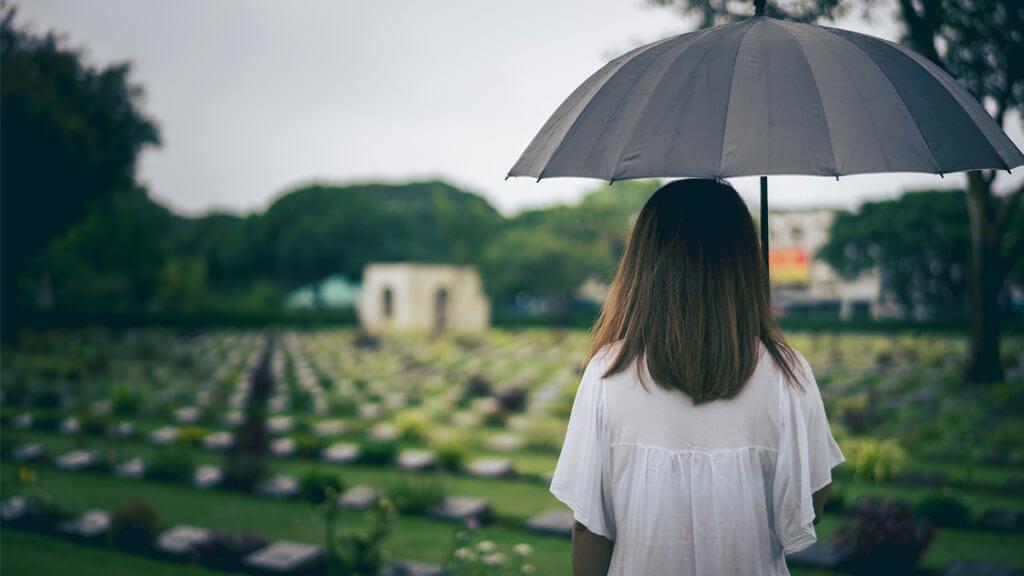 Como-enfrentar-a-perda-do-cônjuge-blog-casule