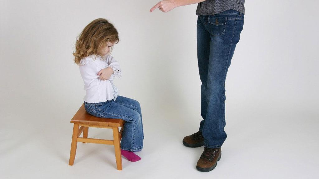 É-possível-ensinar-sem-broncas-e-castigos-blog-casule