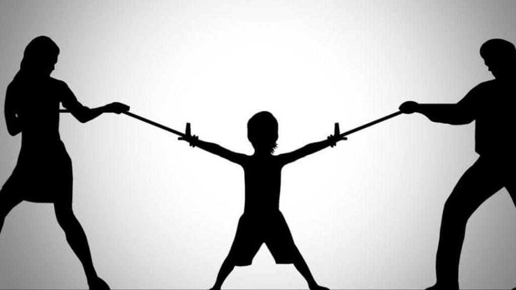 Os-efeitos-da-Síndrome-da-Alienação-Parental-blog-casule