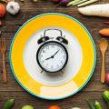 Você-respeita-o-horário-das-refeições-blog-casule