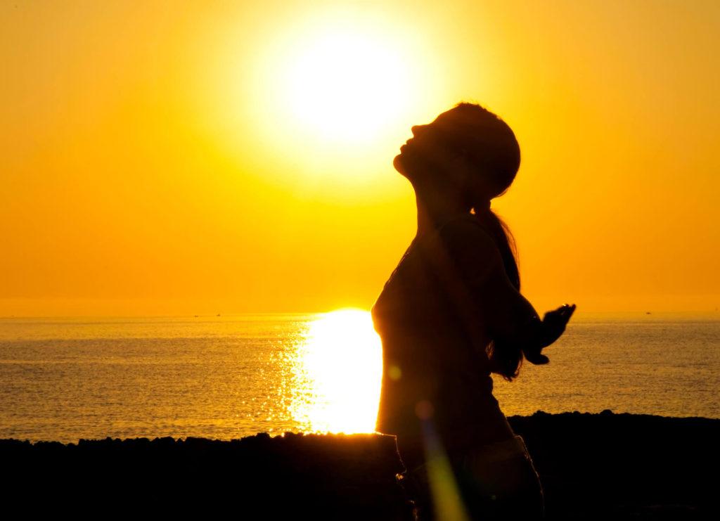 como-a-espiritualidade-ajuda-a-atingir-metas-concretas