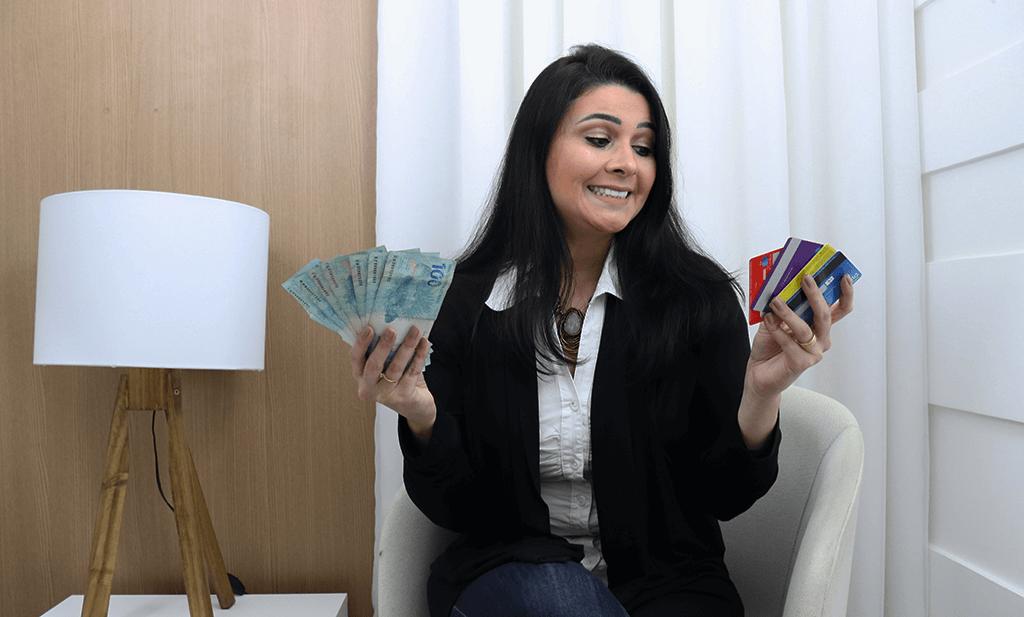 infidelidade-nas-finanças-infidelidade-financeira-psicologia-casule-miniatura