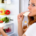 Compulsão-Alimentar-blog-casule