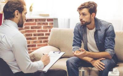 A terapia Cognitivo Comportamental para o tratamento do Transtorno Obsessivo Compulsivo