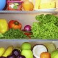 Como-a-alimentação-pode-auxiliar-no-tratamento-da-Síndrome-do-Ovário-Policístico-blog-casule