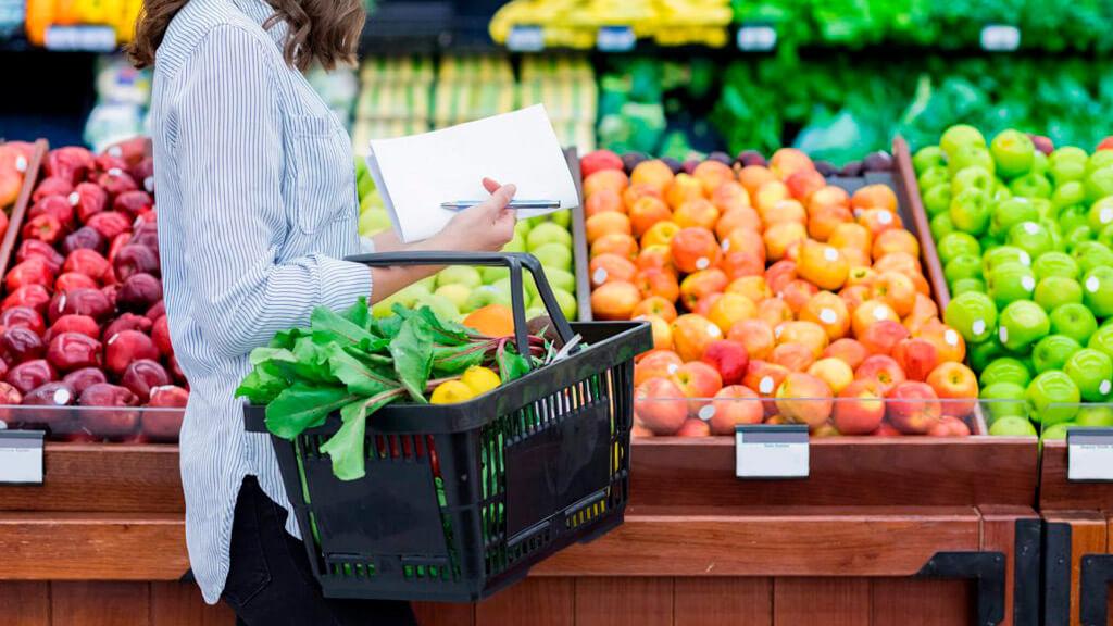 4-Dicas-para-alimentação-durante-a-quarentena-blog-casule