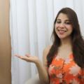 O segredo para conquistar a saúde intestinal