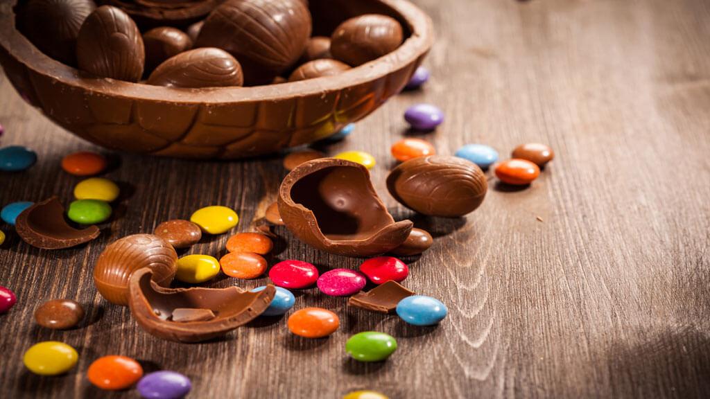 Consumo-de-chocolates-na-Páscoa-blog-casule