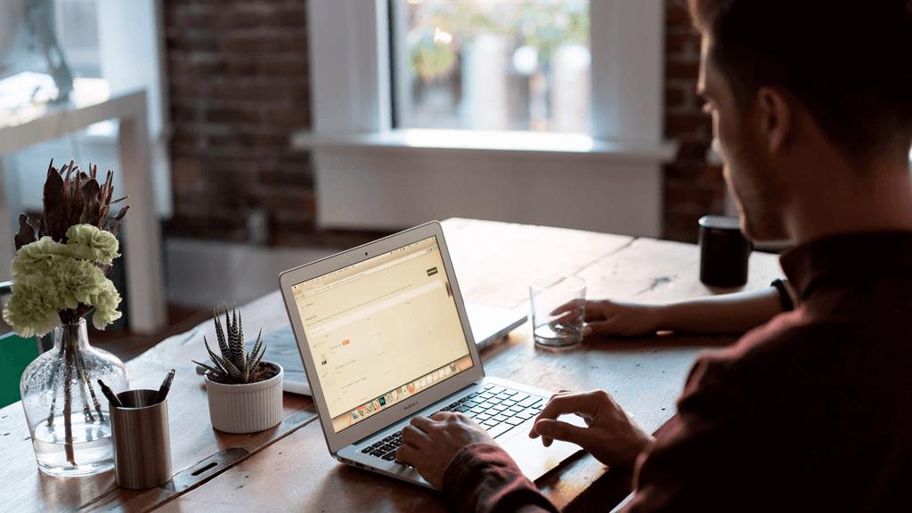 Home-Office--uma-alternativa-em-tempos-de-crise-blog-casule