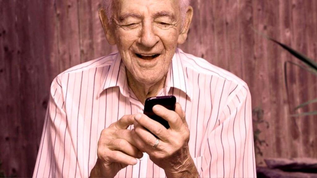 Saúde-Mental-dos-idosos-na-quarentena