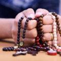 TOC-e-Religião-blog-casule