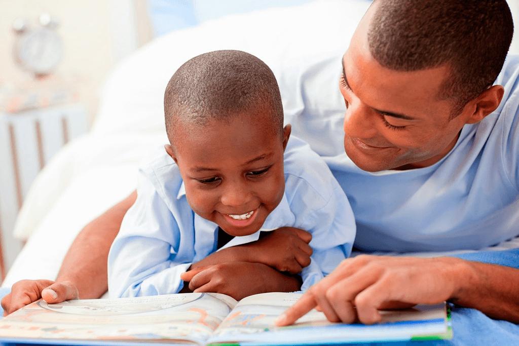 ensinar-como-se-fosse-uma-criança-blog-casule