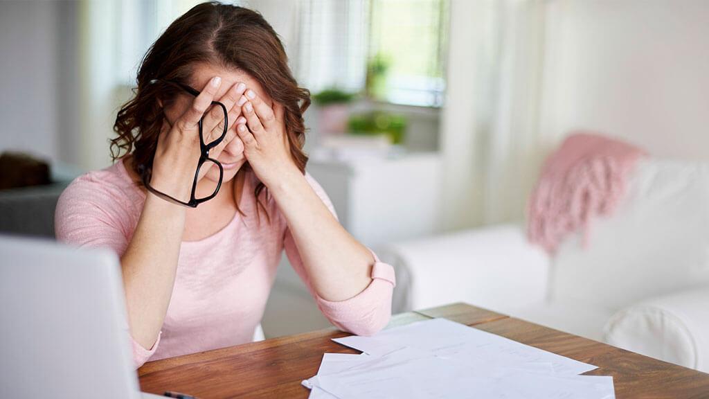 vamos-falar-sobre-estresse-blog-casule