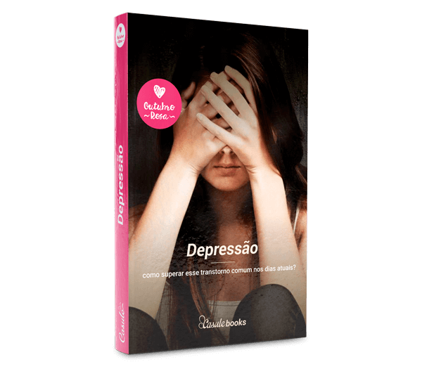 Casule-Mockup---Ebook---Depressão-600x525