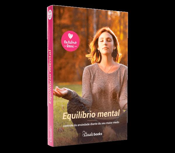 Casule-Mockup---Ebook---Equilibrio-Mental-600x525