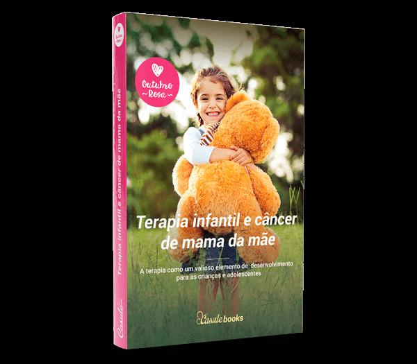 Casule-Mockup---Ebook---Terapia-Infantil-600x525